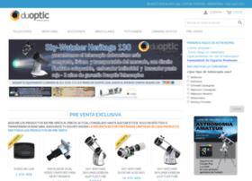 duoptic.com