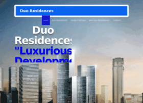 duoresidences.sghouseonline.com