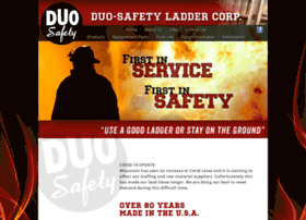 duosafety.com