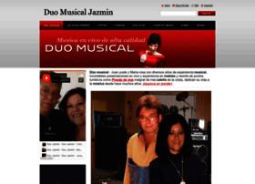 duosmusicales.webnode.es