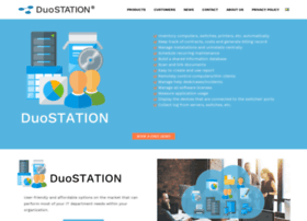 duostation.com
