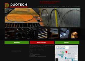 duotech.pl