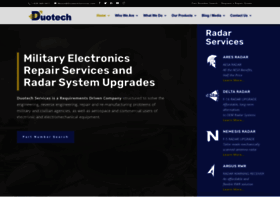 duotechservices.com