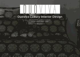 duoviva.com