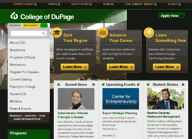 dupage.edu