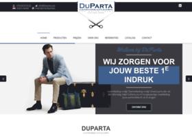 duparta.com