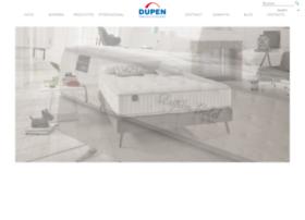 dupen.com
