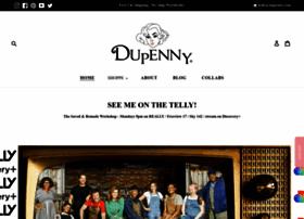 dupenny.com