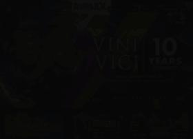 duplex.cz