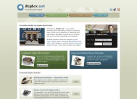 duplex.net