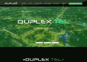 duplextel.uz