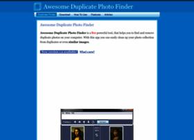 duplicate-finder.com