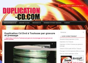 duplication-cd.com