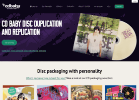 duplication.cdbaby.com