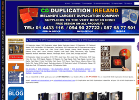 duplicationireland.com
