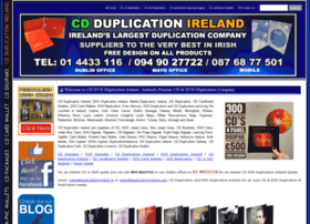 duplicationireland.ie