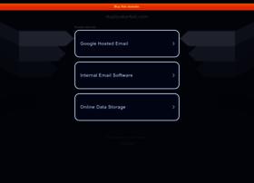 duplicator4all.com