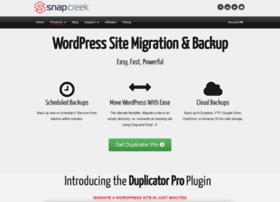 duplicatorpro.com