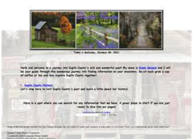 duplin.lostsoulsgenealogy.com