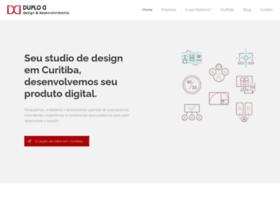 duplod.com.br
