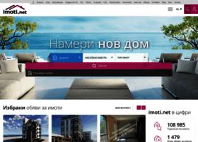 dupnitsa.imoti.net