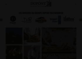 dupont-restauration.fr