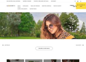 dupree.com.co