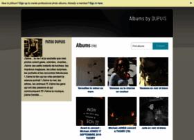 dupuis.jalbum.net