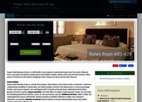 duque-boutique.hotel-rez.com