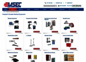 durable-medical-equipment.medical-supplies-equipment-company.com