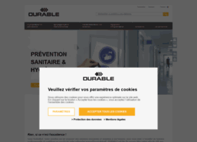 durable.fr