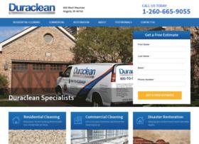 duracleantci.com
