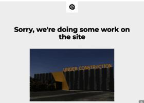 duraconvitrified.com