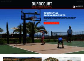 duracourt.com