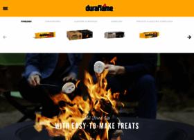 duraflame.com