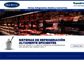 durafresc.com.mx