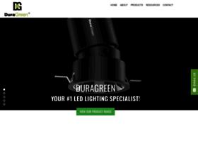 duragreen-electric.co.uk