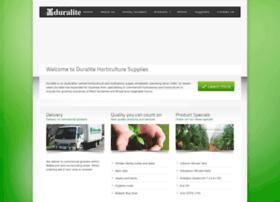 duralite.com.au