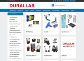 durallar.com