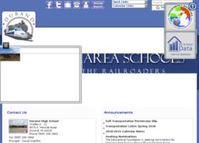 durand.schooldesk.net
