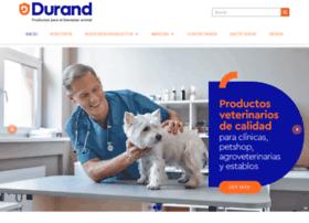 durandrd.com