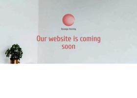 durangohosting.com