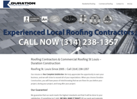 durationconstruction.com