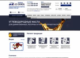duravac.ru