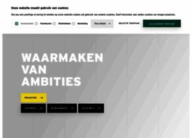 duravermeer.nl