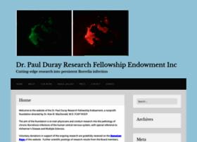 durayresearch.wordpress.com