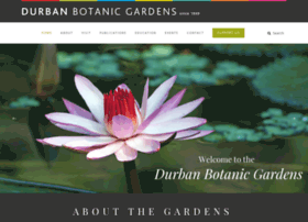 durbanbotanicgardens.org.za