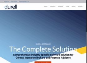 durell.co.uk