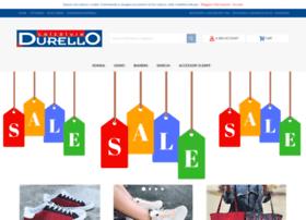 durello.it