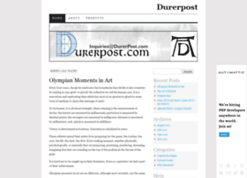 durerpost.wordpress.com